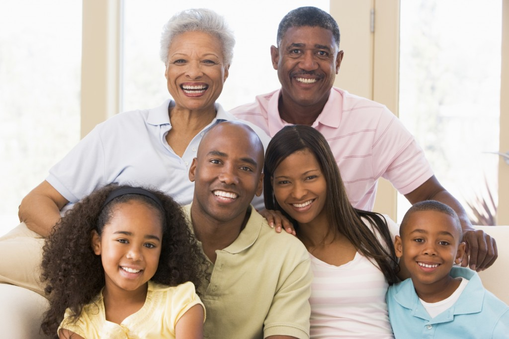 african-american-extended-family-1024x682