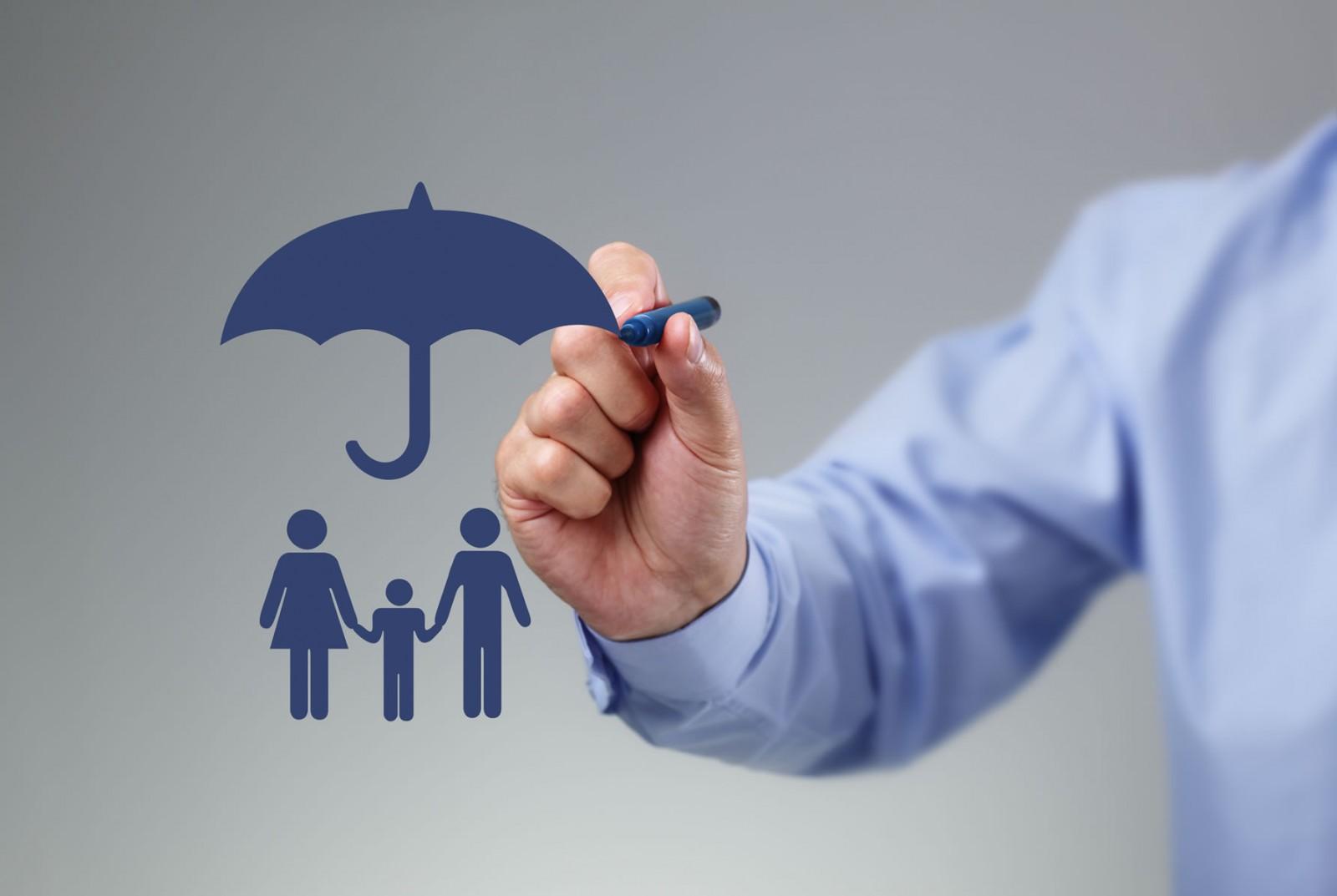 medical-insurance-1