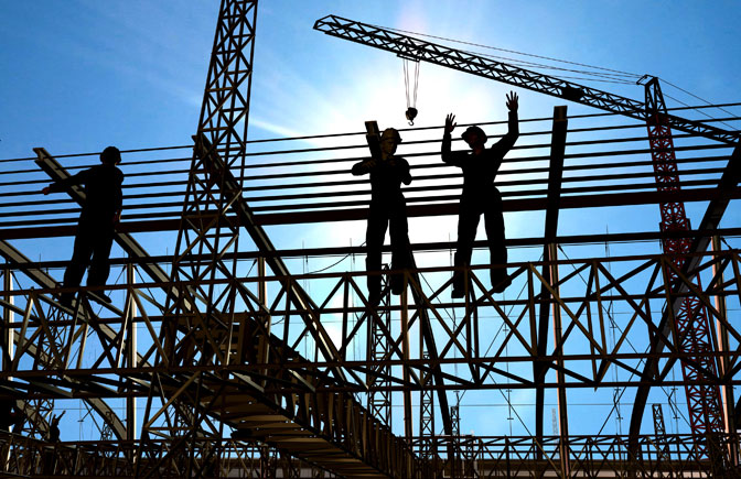 subpage_feature_image_construction_insurance